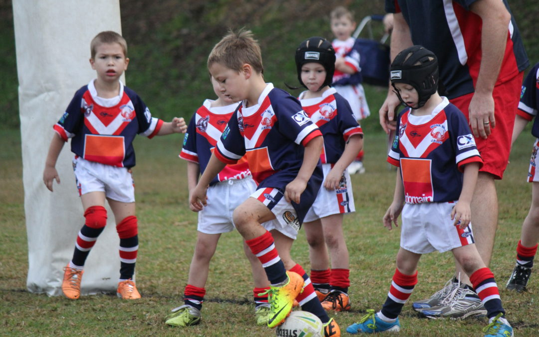 Photos from Round 8 – 31.5.14 (Jnrs)