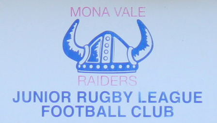 2015 Vacant Club Roles – We need your help Raiders!