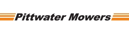Pittwater Mowers – 2017 Goal Post Pad Sponsor