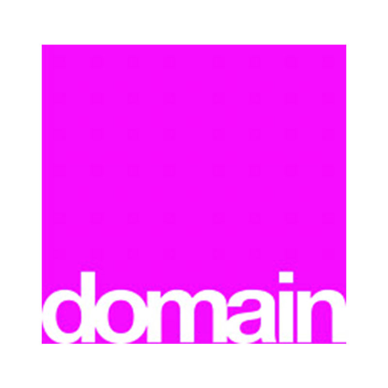 Domain Residential
