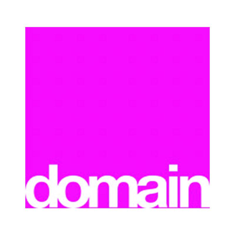 Domain Residential