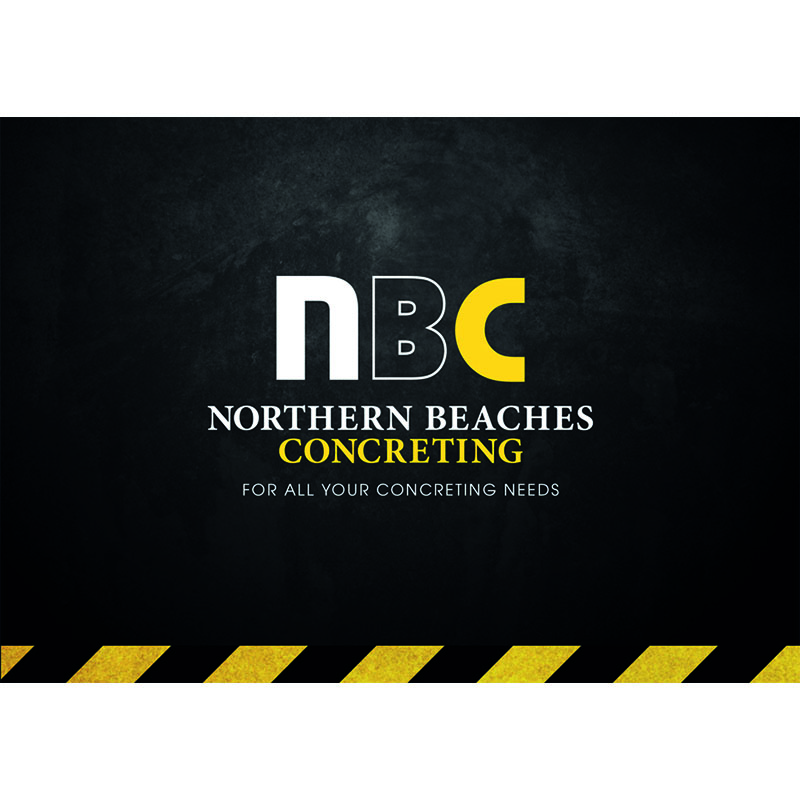 Northern Beaches Concreting