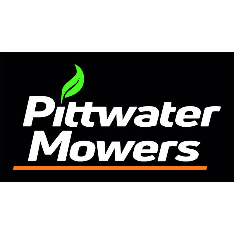 Pittwater Mowers