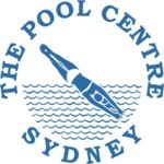 The Pool Centre