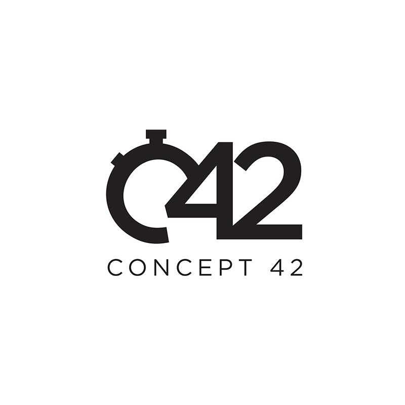 Concept 42