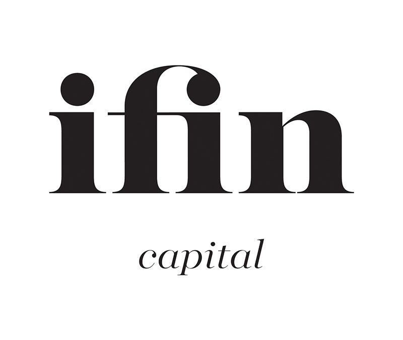 iFin Capital – 2019 Short Sponsors