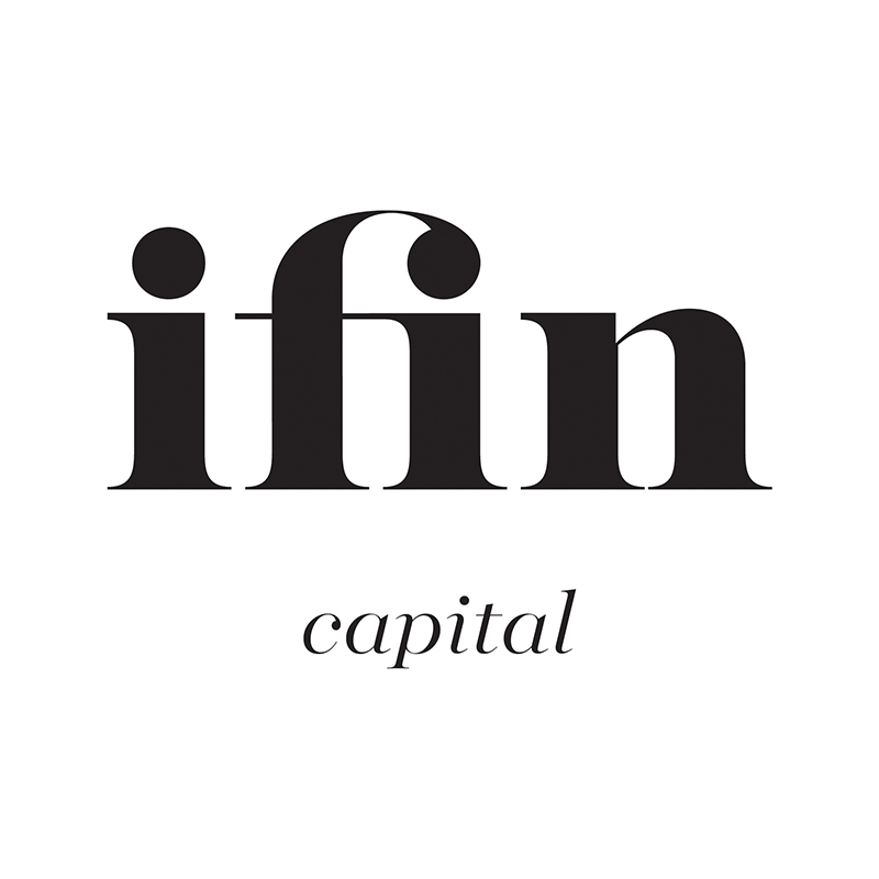 iFin Financial Group