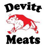 Devitt Wholesale Meats