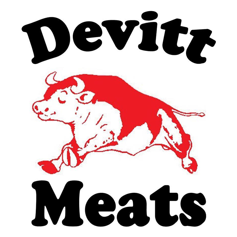 Devitt Meats
