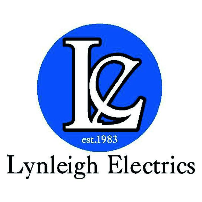 Lynleigh Electrical