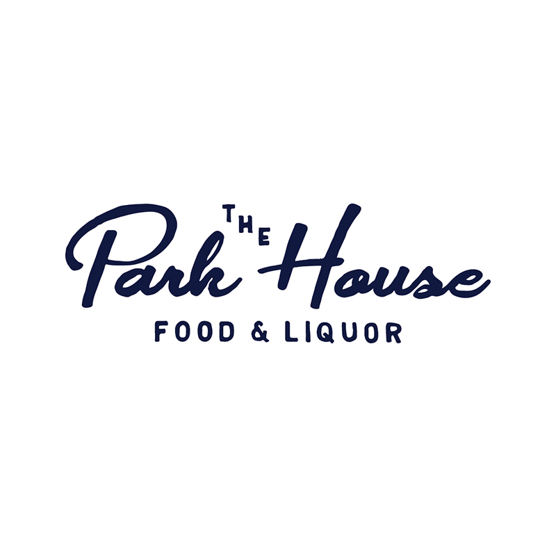 The Park House Food and Liquor