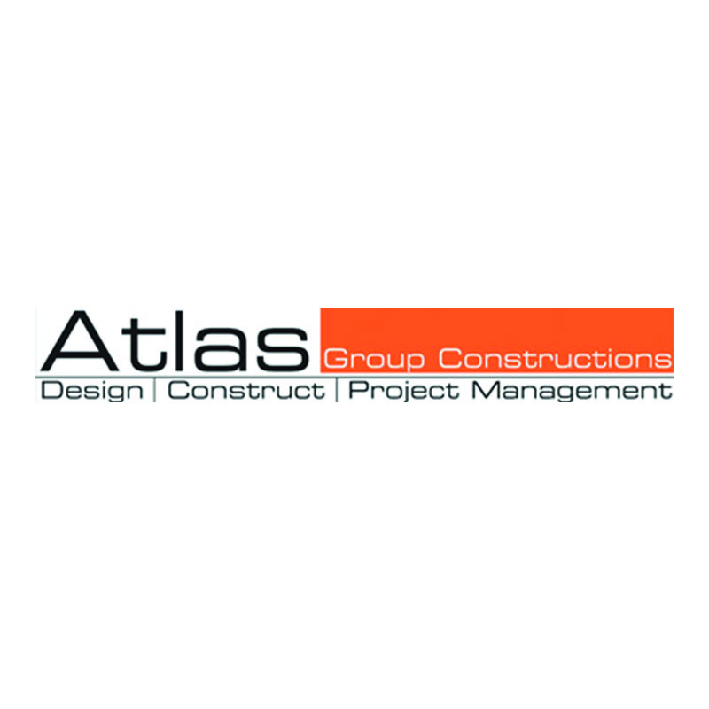 Atlas Contructions