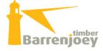 Barrenjoey Timber
