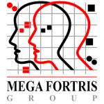 Mega Fortris Australia
