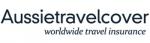 Aussietravelcover Pty Ltd