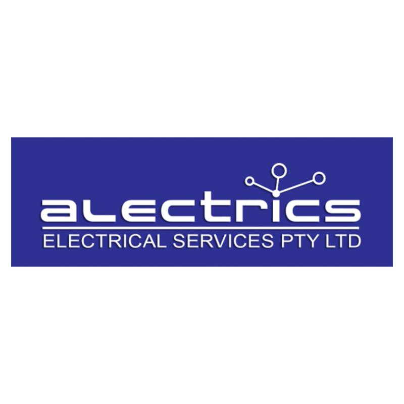 Alectrics