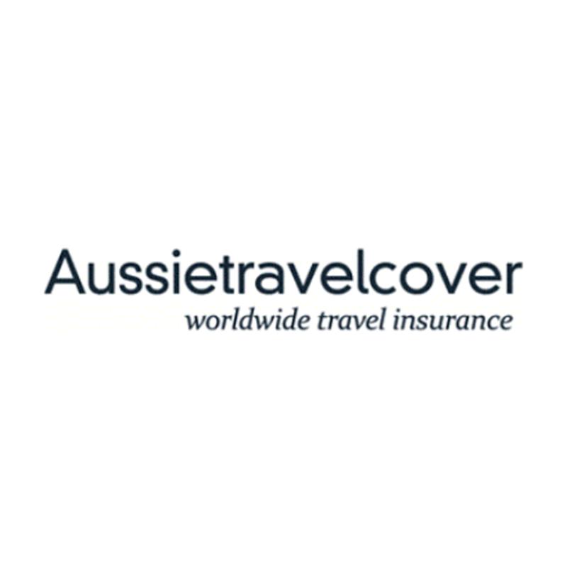 Aussie Travel Cover