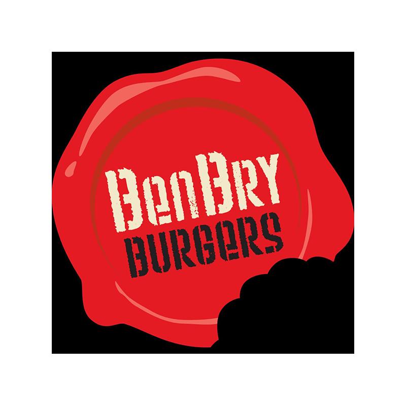 Ben Bry Burgers Dee Why