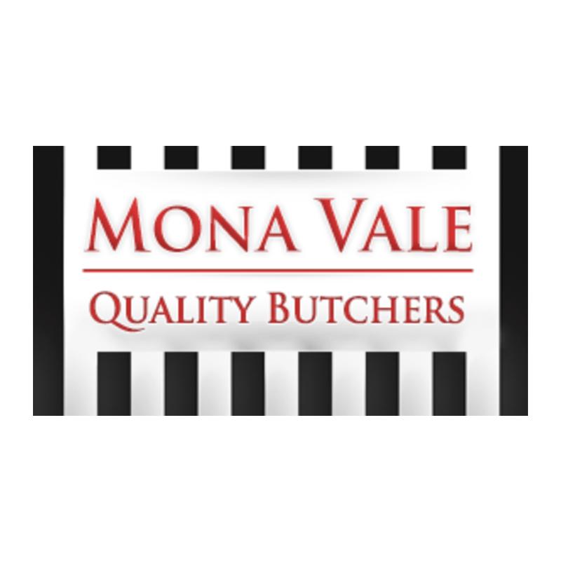 Mona Vale Quality Meats