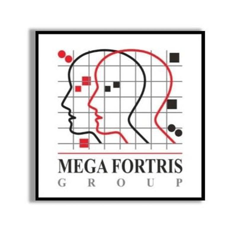 Mega Fortis