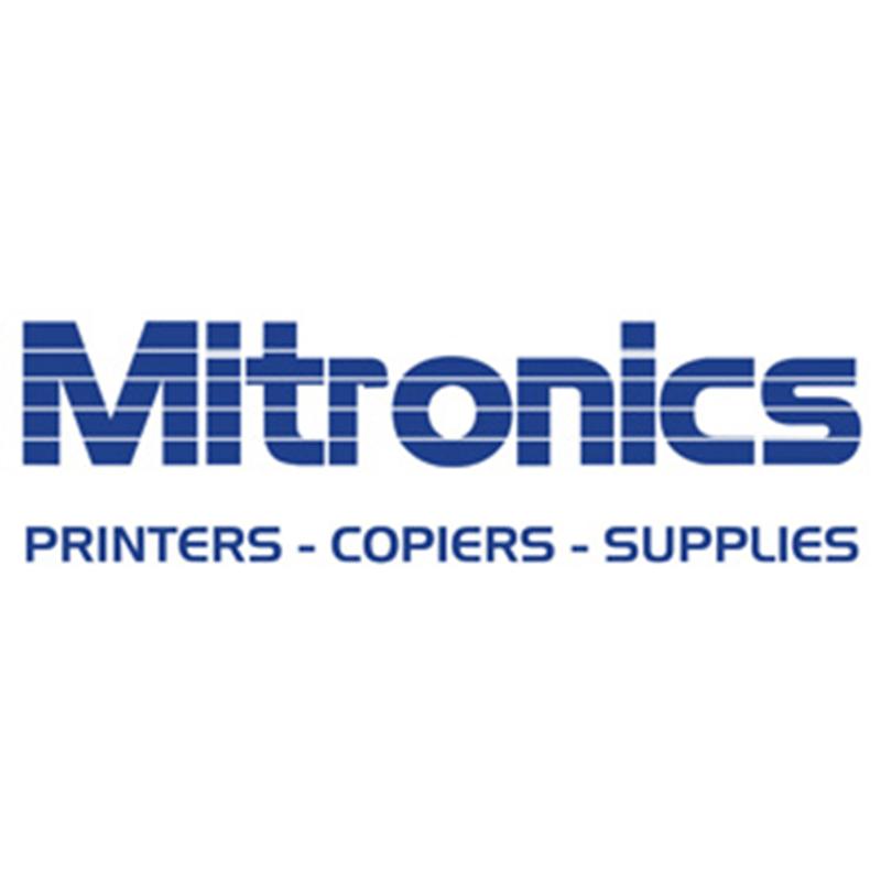 Mitronics