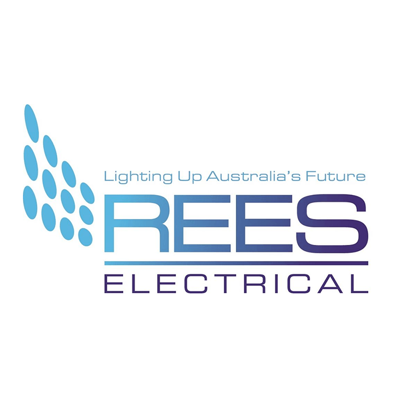 Rees Electrical