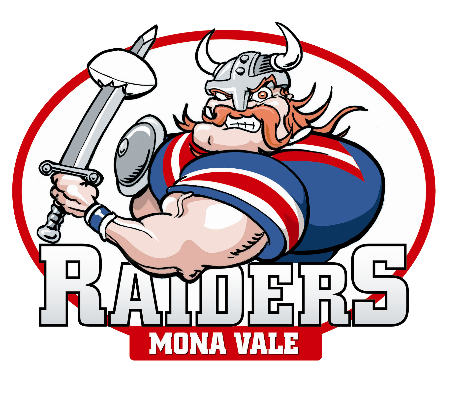 Mona Vale Rugby League